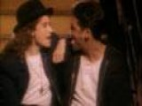 Baby, Baby By Amy Grant
