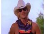 Chattahoochee By Alan Jackson