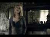 Crazy Arms By Patty Loveless