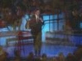 Can't Help Falling In Love By Julio Iglesias