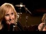 California By Melissa Etheridge