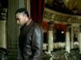 Cancion De Amor By Don Omar