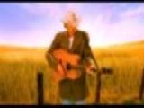 Drive For Daddy Gene By Alan Jackson