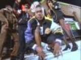 D-O-G Me Out Rap Version By Guy