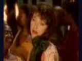 Eat The Music By Kate Bush