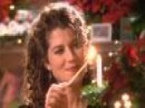 Grown-Up Christmas List By Amy Grant