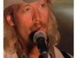 Gone Country By Alan Jackson