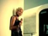 Gangsta Lovin' - Featuring Alicia Keys By Eve