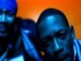 G's Iz G's - Featuring Snoop Dog, Xzibit, Kurupt By Tash