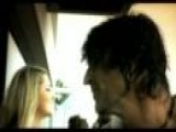 Good Times By Tommy Lee