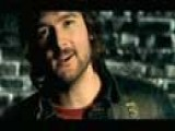 Guys Like Me By Eric Church