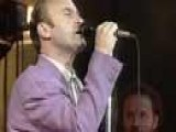 Hang In Long Enough By Phil Collins
