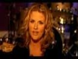 How Do I Live By Trisha Yearwood