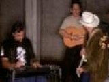 I Don't Even Know Your Name By Alan Jackson