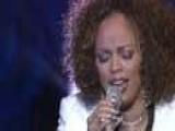 I Adore You By Darlene McCoy