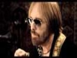 I Should Have Known It By Tom Petty & The Heartbreakers