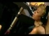 I Should Have Cheated Live By Keyshia Cole