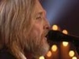I Won't Back Down By Tom Petty & The Heartbreakers