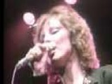 I Need A Lover Live By Pat Benatar