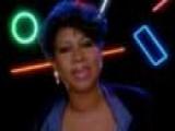 Jimmy Lee By Aretha Franklin