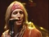 King's Highway By Tom Petty