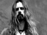 Living Dead Girl Deluxe Concept Version By Rob Zombie