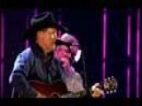Living For The Night By George Strait