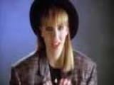 Lost In Your Eyes Video By Debbie Gibson