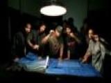 Love Of My Life An Ode To Hip Hop By Erykah Badu