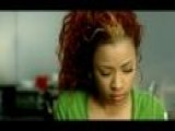 Love By Keyshia Cole