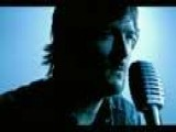 Lightning By Eric Church