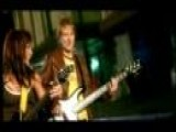 My Give A Damn's Busted By Jo Dee Messina
