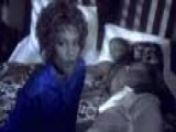 My Name Is Not Susan With Rap By Whitney Houston