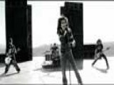 Monsoon By Tokio Hotel