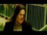 Maldito Amor Bachata Version By Andy Andy