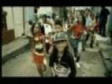 Oye Mi Canto By Reggaeton Ninos