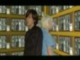 Pornography - Featuring Carl Barat By Client