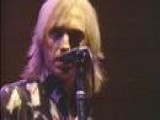Rebels By Tom Petty