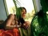 Rock Wit U Awww Baby By Ashanti