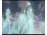 Swingin' By Tom Petty & The Heartbreakers