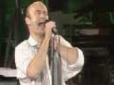 Sussudio By Phil Collins