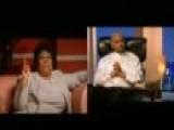 Seasons Change - Featuring Aretha Franklin By Bishop Paul S. Morton, Sr
