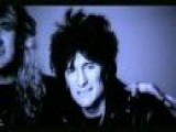 Somebody Else Might By Ron Wood