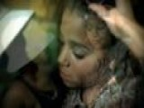 Sweet Baby Featuring Erykah Badu By Macy Gray