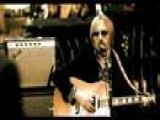 Something Good Coming By Tom Petty & The Heartbreakers