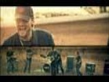 Smoke A Little Smoke By Eric Church