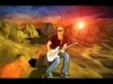 Super Colossal By Joe Satriani