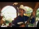 Soy Un Ranchero By Caballo Dorado