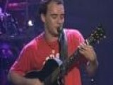 Two Step By Dave Matthews Band