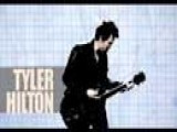 This World Will Turn Your Way By Tyler Hilton